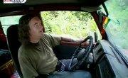 Top Gear - [14x06]  Выпуск из Южной Америки (озвучка от АВТО+)