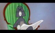 """Том и Джерри / Tom and Jerry - 1 сезон, 102 серия """"Музыкальный медведь (1956)"""""""