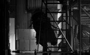 """Черное зеркало / Black Mirror - 4 сезон, 5 серия """"Шрапнель"""""""