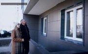 """Программа """"Коммунальная квартира"""" на 8 канале - 106 выпуск. ЖК ОТРАЖЕНИЕ. Часть 2"""