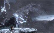 God of War III Remastered - Первый Взгляд
