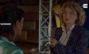 Кандис Ренуар / Candice Renoir - 9 сезон, 1 серия