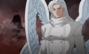 Семь Смертных Грехов / Nanatsu no Taizai - 4 сезон, 10 серия