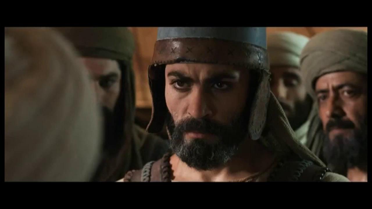 Фильм, умар ибн аль