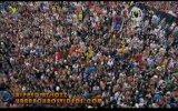 System Of A Down - Live @ Bdo 2005 - 2 - Chop Suey!
