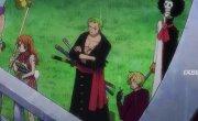 Ван-Пис / One Piece - 7 сезон, 979 серия