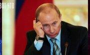 Мини город для Путина. Грандиозный распил бюджета. Жена снова подставила Грудинина с 0фшорами.