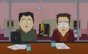 """Южный парк / South Park - 10 сезон, 8 серия """"Занимайтесь любовью, а не Warcraft'ом"""""""
