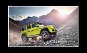 Top Gear - [22x06] RUS 720p (AlexFilm)