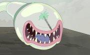 Рик и Морти / Rick and Morty - 5 сезон, 4 серия