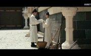 Придворная дама / Ode to Daughter of Great Tang (Li Ge Xing) - 1 сезон, 43 серия