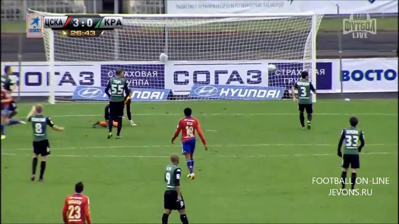 futbol-onlayn-video-translyatsiya