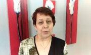 САМОЕ ЛУЧШЕЕ И ТВОРЧЕСКОЕ ИНТРО РУССКОГО ЮТУБ-КАНАЛА - Мария Шульгина