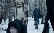 Вампиры средней полосы - 1 сезон, 1 серия