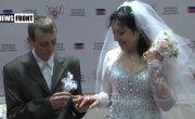 лол свадьба ополченцев