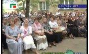 Демушкин и Белов в Чечне. Видеоитоги