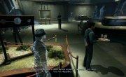 Murdered: Soul Suspect   Тайны Музея Салема #8
