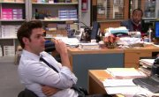 Офис / The Office - 9 сезон, 20 серия