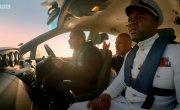 Top Gear - [24x07] RUS 720p (озвучка от Jetvis Studio & RG.paravozik)