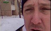 Для видео 20-летней давности в России не нужны даже декорации
