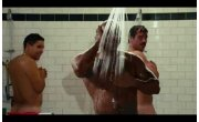 Спокойно поднял мыло в душе(С переводом, хорошее качество)Чак и Ларри: Пожарная свадьба