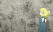 Боруто: Новое Поколение Наруто / Boruto: Naruto Next Generations - 1 сезон, 184 серия