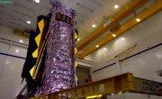 Джеймс Уэбб. Телескоп, которого ждёт весь мир.