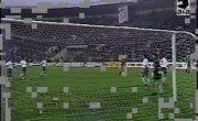 Отборочный матч ЧЕ-1992. Кипр - СССР