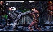 Mortal Kombat X - Испытания Рейдена!