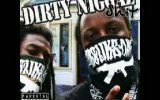 Dirty Niggaz Shit [Vol 8]