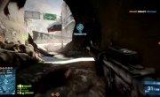 Battlefield 3 Aftermath. Конец света и русский мясник