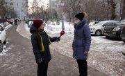 """Программа""""Актуально""""на 8 канале №2040 """"КАПРЕМОНТ БУДЕТ, НО НЕ ВЕЗДЕ"""""""