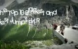 Топ 10 Самых лучших и опасных прыжков в Мире