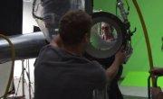 Люди Икс: Дни минувшего будущего / X-Men: Days of Future Past - Съёмки