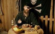 ИРП пирата карибского моря! Часть 2