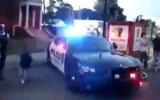 Police (реформа NYPD)xD