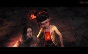 """Новые Боги: Возрождение Нэчжи / Xin Feng Shen Ne Zha Chong Sheng - """"Фильм: Новые Боги: Возрождение Нэчжи"""""""