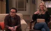 Теория Большого взрыва / The Big Bang Theory - 12 сезон, 21 серия