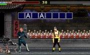 Леонид Якубович в игре Mortal Kombat