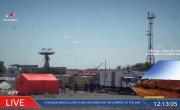 Большой космос № 14 // OneWeb, возвращение экипажа МКС-64, новая российская орбитальная станция