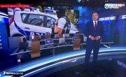Не теракт в Сургуте   Как России не рассказали о ножевой атаке Исламского государства