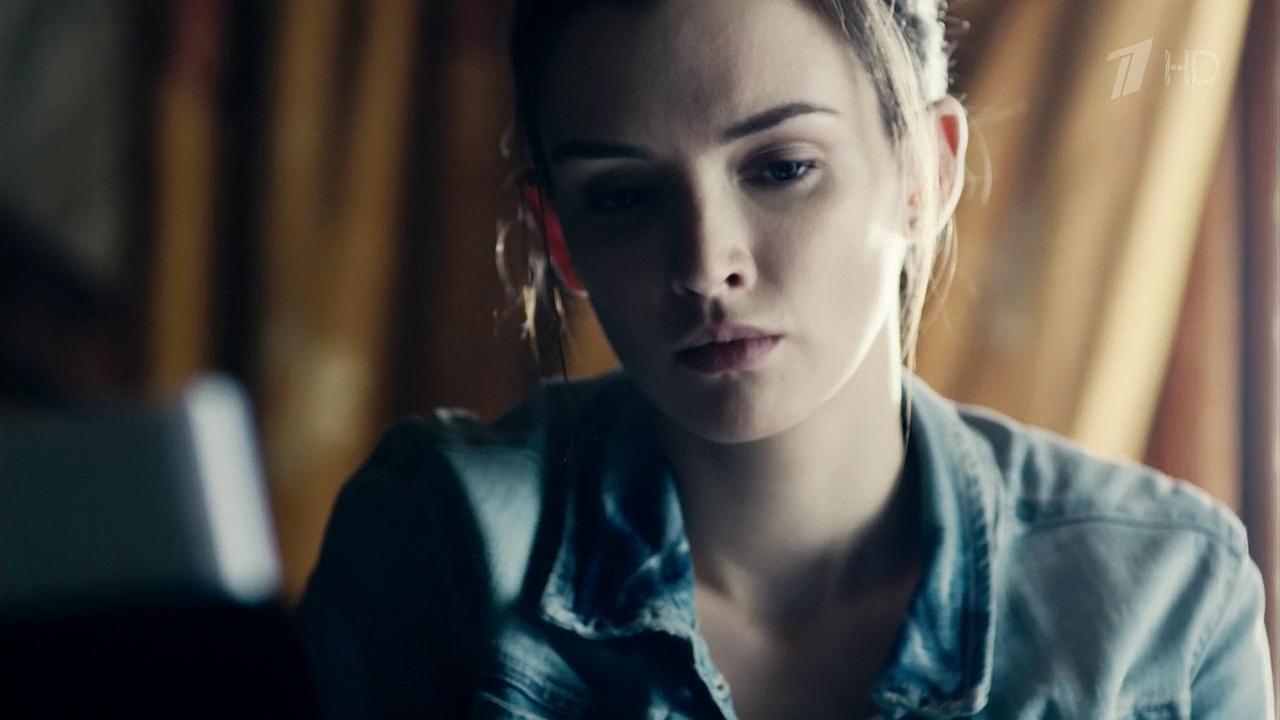 Фильмы онлайн смотреть фильмы бесплатно в хорошем качестве