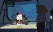 """Утиные истории / DuckTales - 3 сезон, 19 серия """"Клювс в Доспехах"""""""