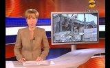 Мариана Максимовская о событиях в Междуреченске