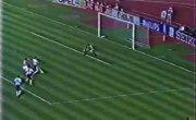 EURO-88 СССР vs Англия 3-1