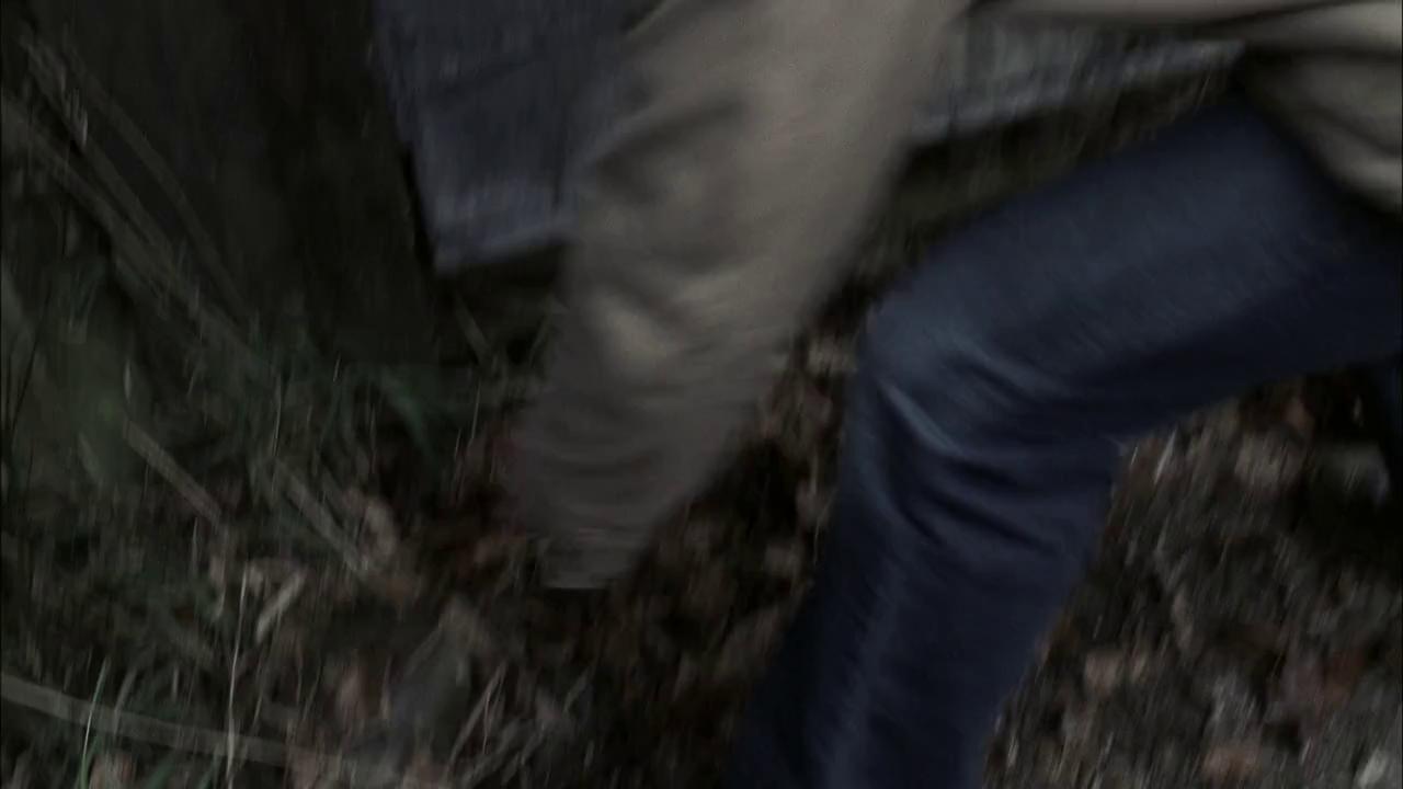 Сериал Сверхъестественное 1 сезон 22 серия  смотреть онлайн
