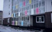 """Программа """"Коммунальная квартира"""" на 8 канале - 98 выпуск. Дом ЖСК «Гранд». Часть 2"""