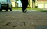 Shuffle связка