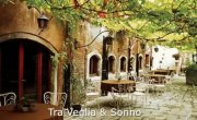 Romance In Venice Full Album Instrumental Music