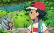 Покемон / Pokemon - 24 сезон, 73 серия